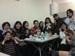 2010-12-30-096.JPG