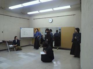 2011-01-15-068.JPG