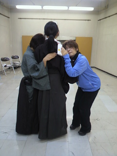 2011-01-22-002.JPG