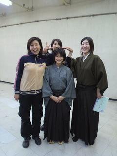 2011-01-22-003.JPG