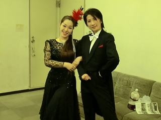 20120429_011_R.JPG