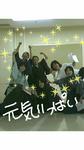 2010122719110000.jpg