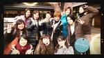 2014-02-01-21-44-29_deco.jpg