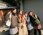 前川邸�@.JPG
