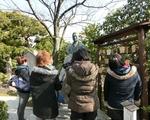 壬生寺�A.JPG