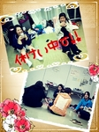 2014-03-13_21.27.47.jpg