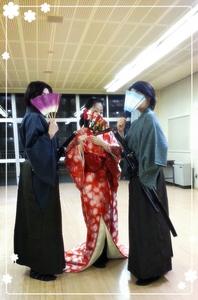 LINEcamera_share_2015-01-25-00-32-12.jpg