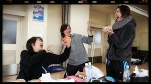 LINEcamera_share_2015-03-14-20-21-51.jpg