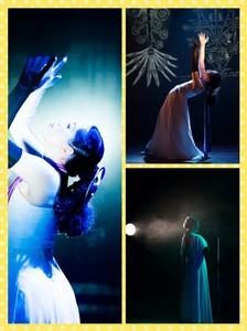 collage-1495144933222.jpg