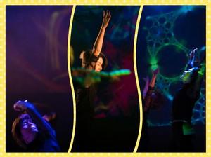 collage-1495145120115.jpg
