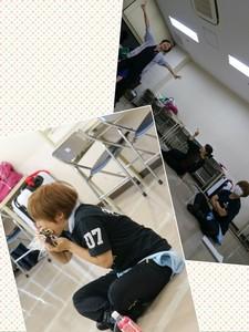 collage-1508834441231.jpg
